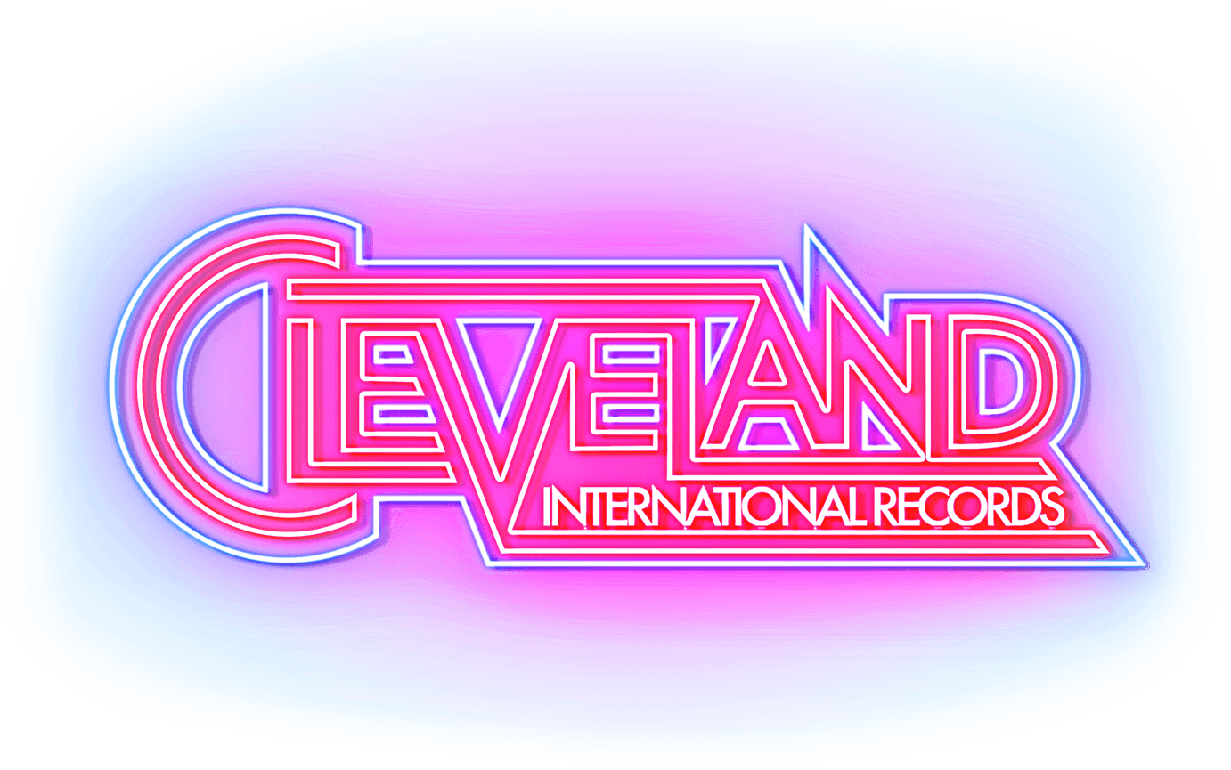 Cleveland International Records